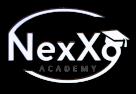 NexXo Academy